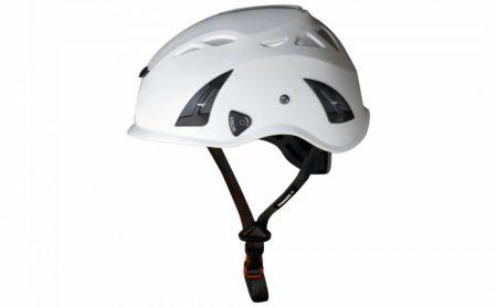 ABS Comfort Helmet- védősisak