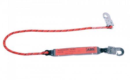 ABS Lanyard-kikötő 1m